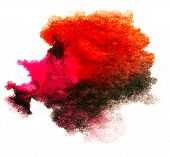 0_watercolor Red Splash Isolated Spot Handmade Colored Background Annotation Ink On Paper.jpg