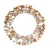 Crowd Ring