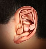 Ear For Music
