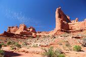 United States Nature