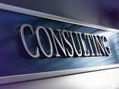 Consulting Firm, Consultancy Company