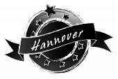 Royal Grunge - Hannover