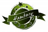 Royal Grunge - Hamburg