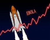Ebola Outbreak Chart