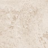 image of stone floor  - Texture and seamless background of brown sand stone - JPG