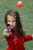 Children Gun