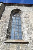 picture of nicholas  - Window of St - JPG
