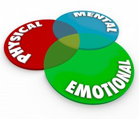 picture of emotion  - Physical - JPG